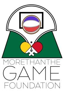 Morethanthegamefoundation6
