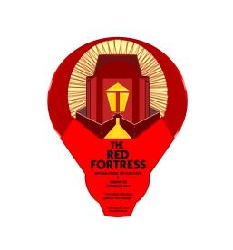 Redfortresssmall